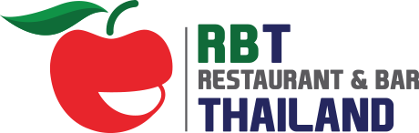 Restaurant & Bar Thailand (RBT) 2019